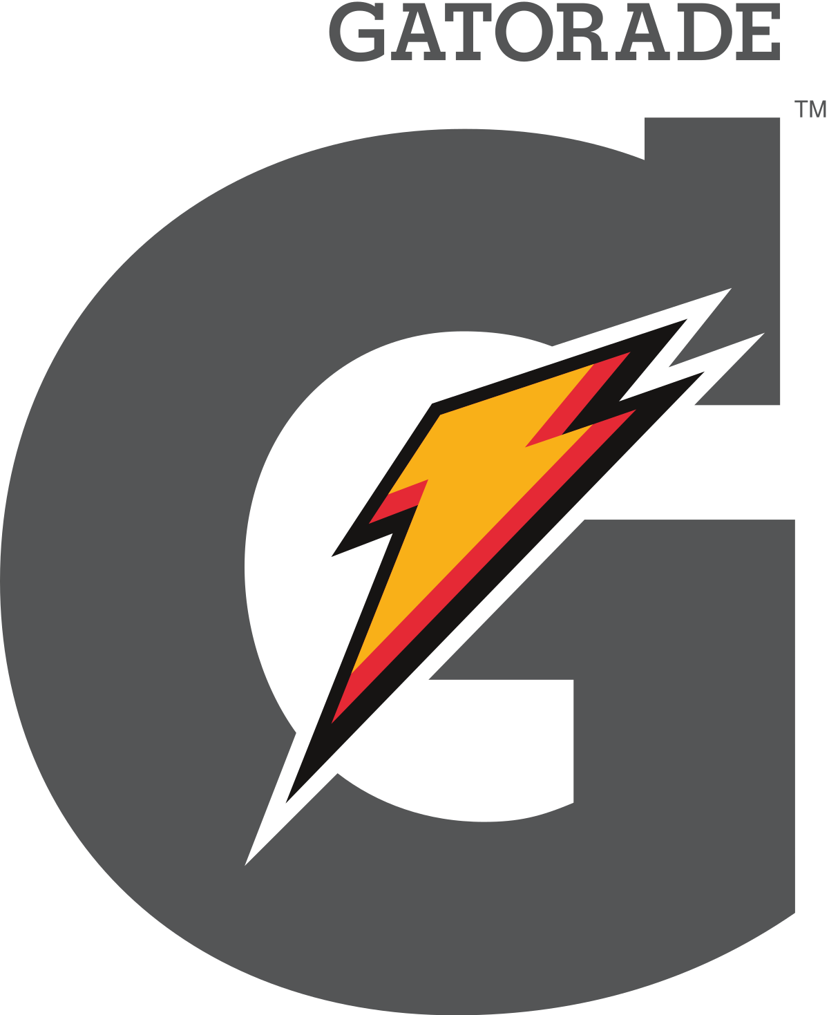 Gatorade transparent history. Wikipedia
