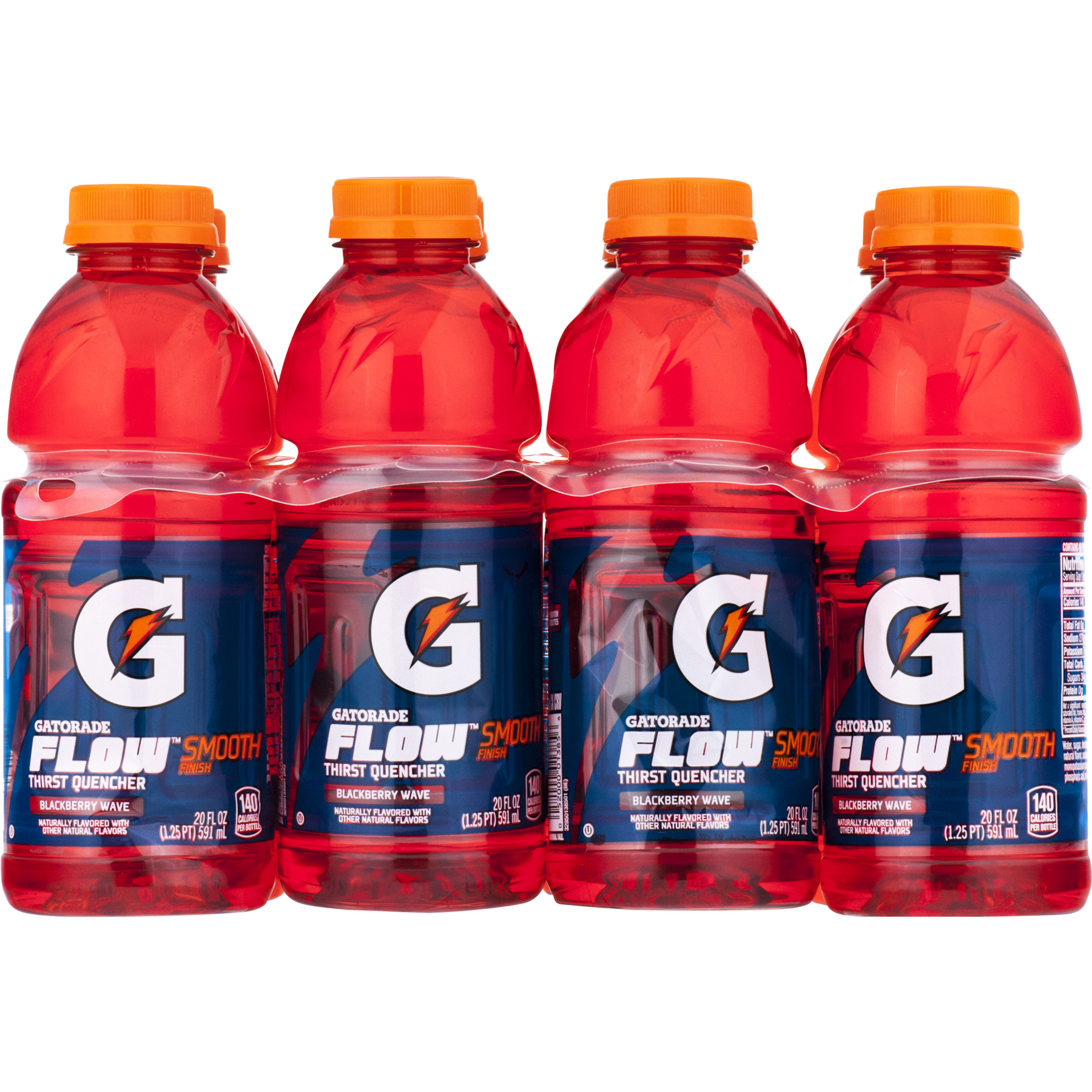 gatorade transparent retro