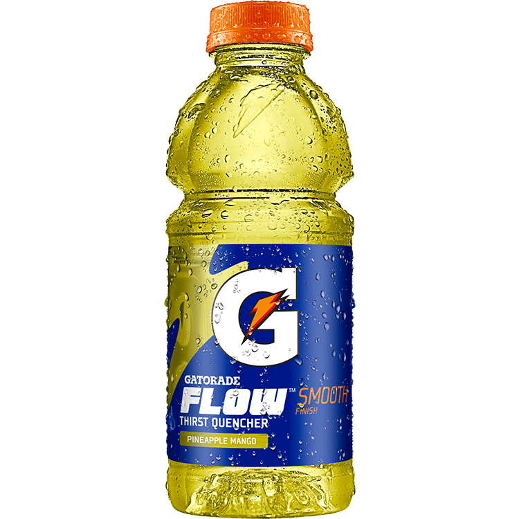 Sports drinks powdered drink. Gatorade transparent 16.9 oz clipart transparent