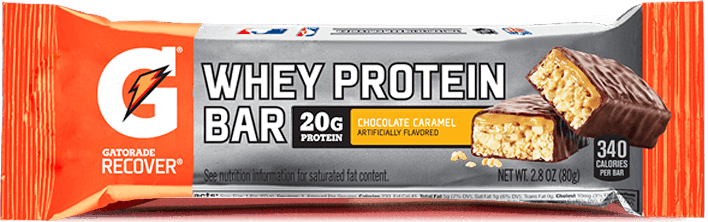 Gatorade transparent protein. Walgreens possible whey bar