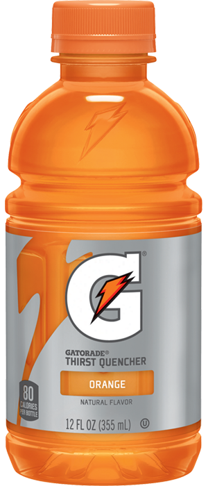 Official site for pepsico. Gatorade transparent 16 oz svg transparent library