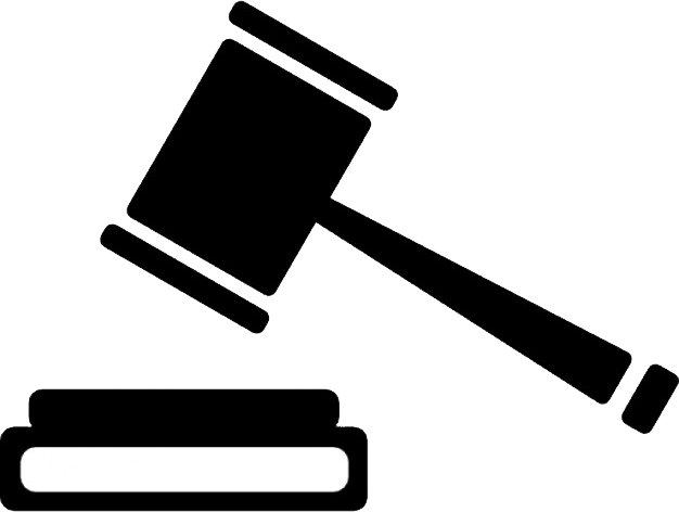 Gavel clipart. Png images free download