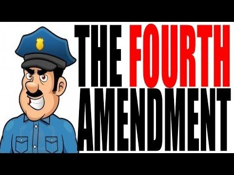 Gavel clipart 7th amendment. Best fourth images