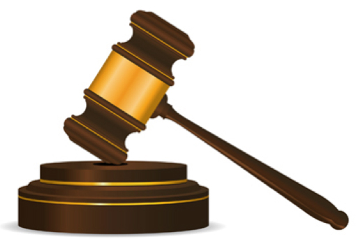 Gavel clipart judicial power. Independence how do we