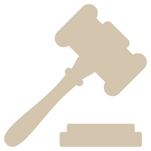 Gavel clipart lawyer. Baldwin crocker rudd p