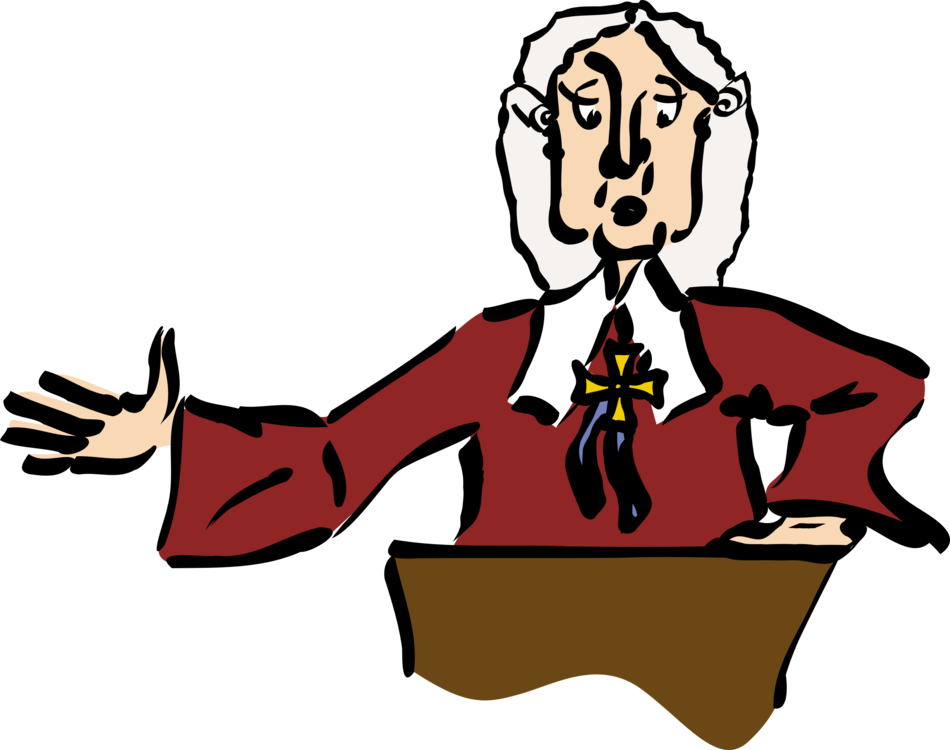 Gavel clipart lawyer. Judge supreme court free