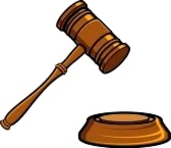 Gavel clipart lawyer. Attorney cliparts general