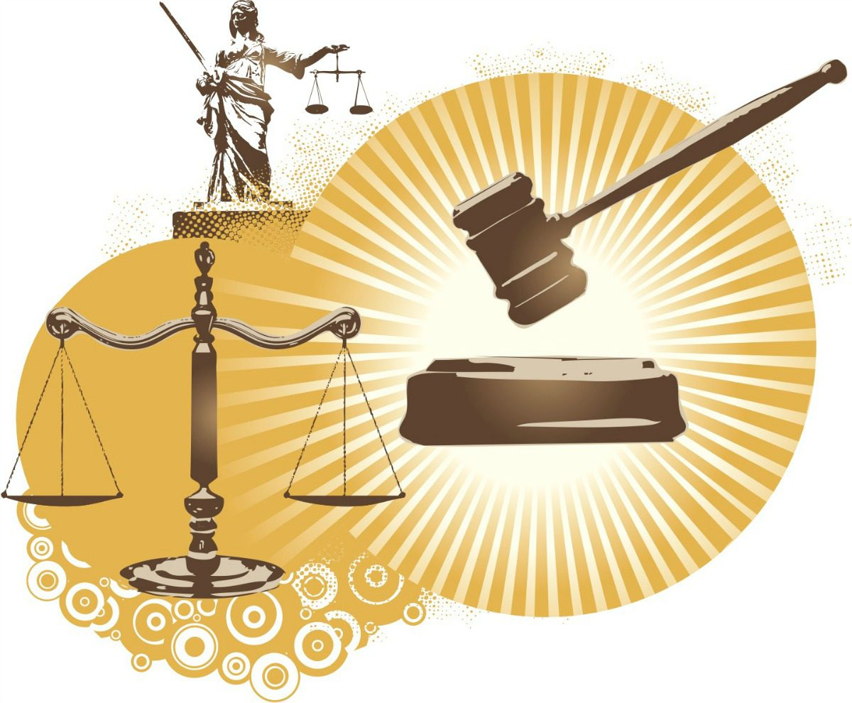 Gavel clipart supreme law land. Who owns the mineral