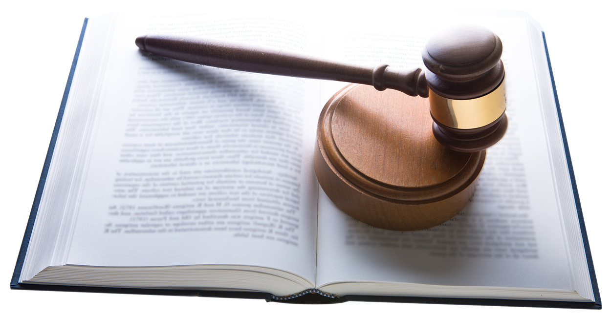 With law book png. Transparent gavel graphic transparent library