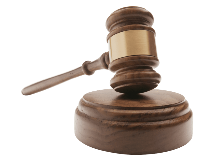 Transparent gavel png. Free images toppng