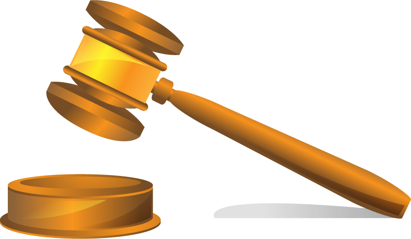 Gavel png clipart. Collection of transparent