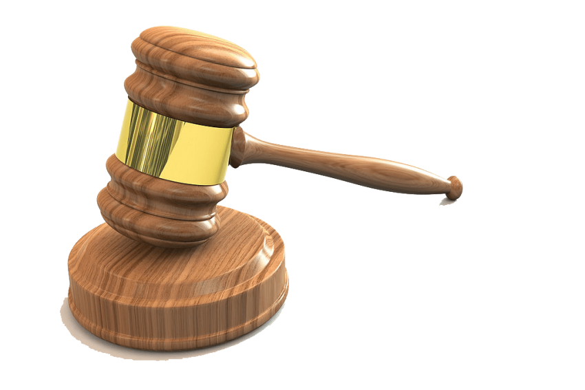 Png free images toppng. Transparent gavel clipart transparent