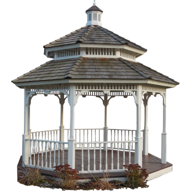 Gazebo vector pergola. Photoshop library pinterest urban