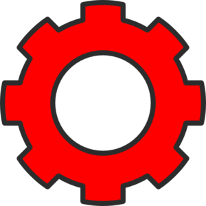 Transformers clip clipart. Different types of gears