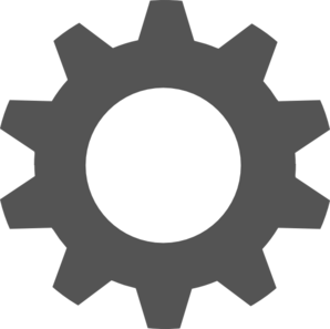 Gear png. Image bradly s double