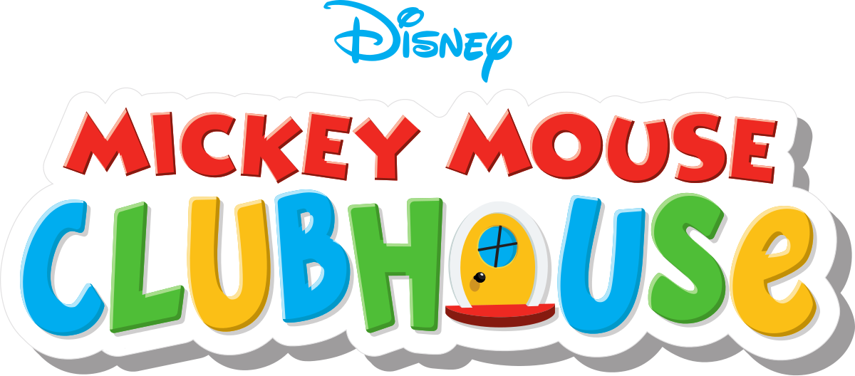 Gears clipart mickey mouse clubhouse. Wikipedia