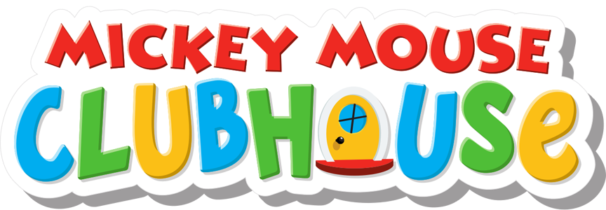 Gears clipart mickey mouse clubhouse. Clip art library
