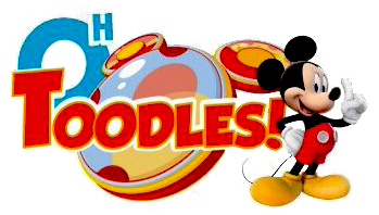 Gears clipart mickey mouse clubhouse. Toodles panda free mickeymouseclubhousetoodlesclipart