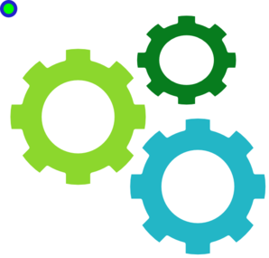 Gears clipart mickey mouse clubhouse. Greens md png everything