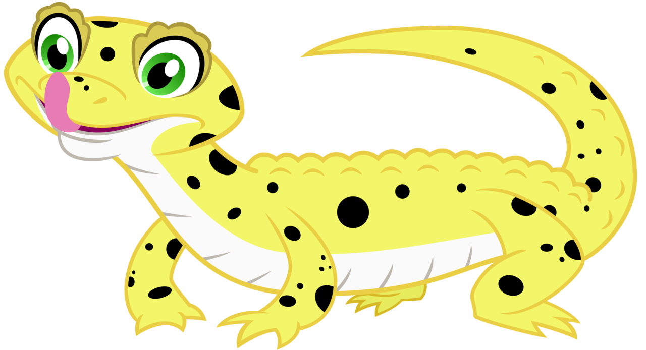 Gecko clipart svg. Animal artist cheezedoodle