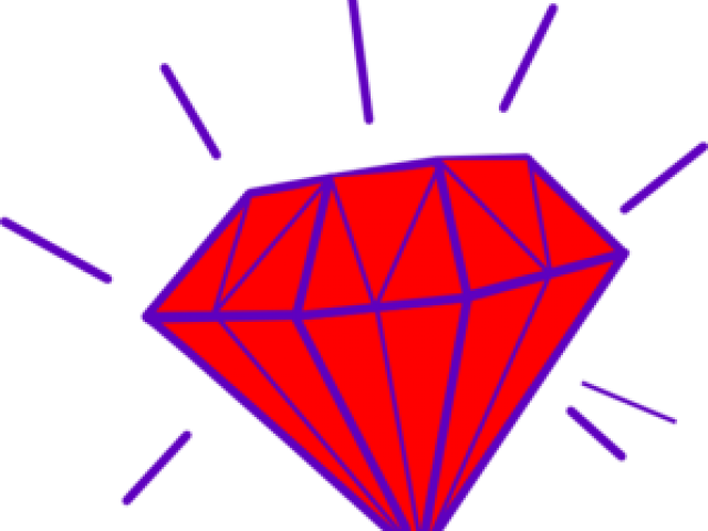 Jewel clipart ring. For free download and