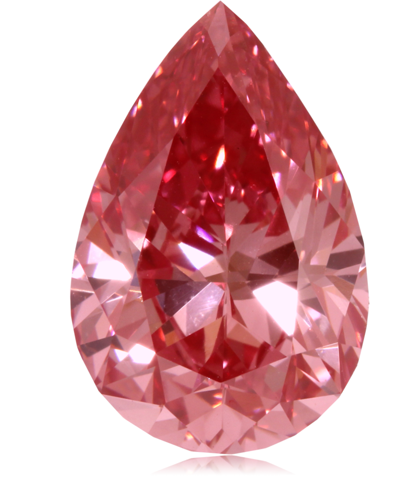 Gem clipart colorful gem. Gemstone png transparent images