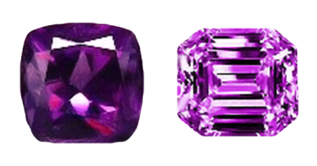 A consumer s guide. Transparent gem amethyst jpg library