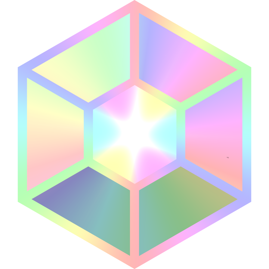 Gems vector square. Collection of free clipart