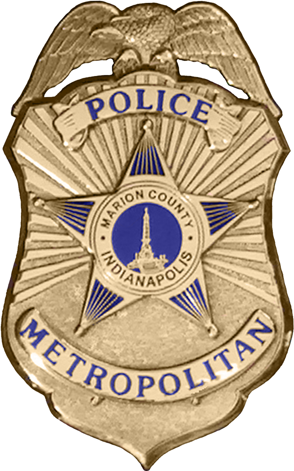 Generic detective badge png. Police new blank blanks