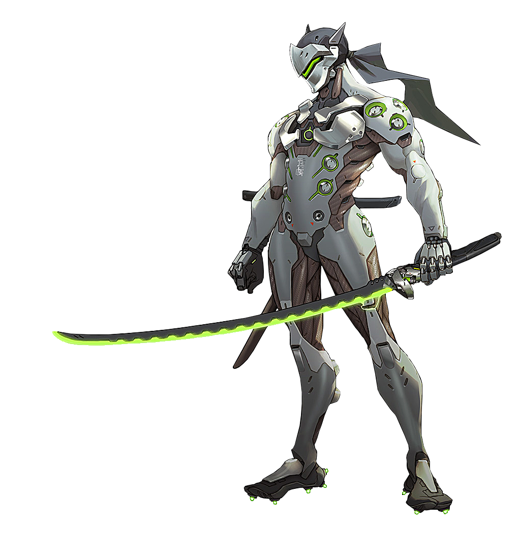 Reinhardt charge png. Overwatch characters i