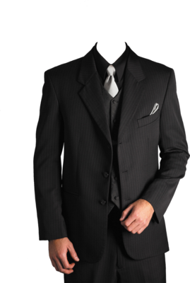 Gentleman vector mens suit. Hd png transparent images
