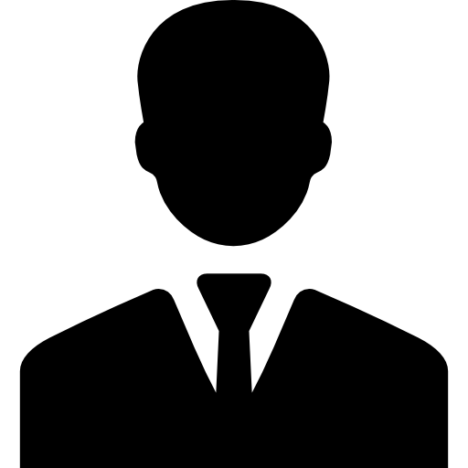 Gentleman vector mens suit. Businessman icons free download