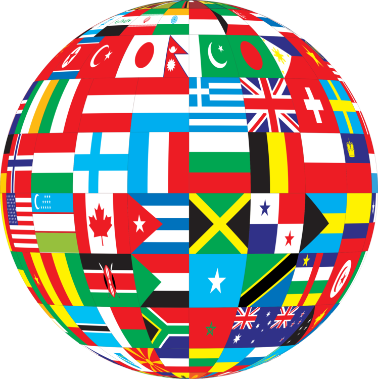 Maps clipart geographic. Globe world map geography