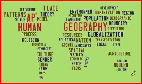 Geography clipart ap human geography. World geo aphug pinterest