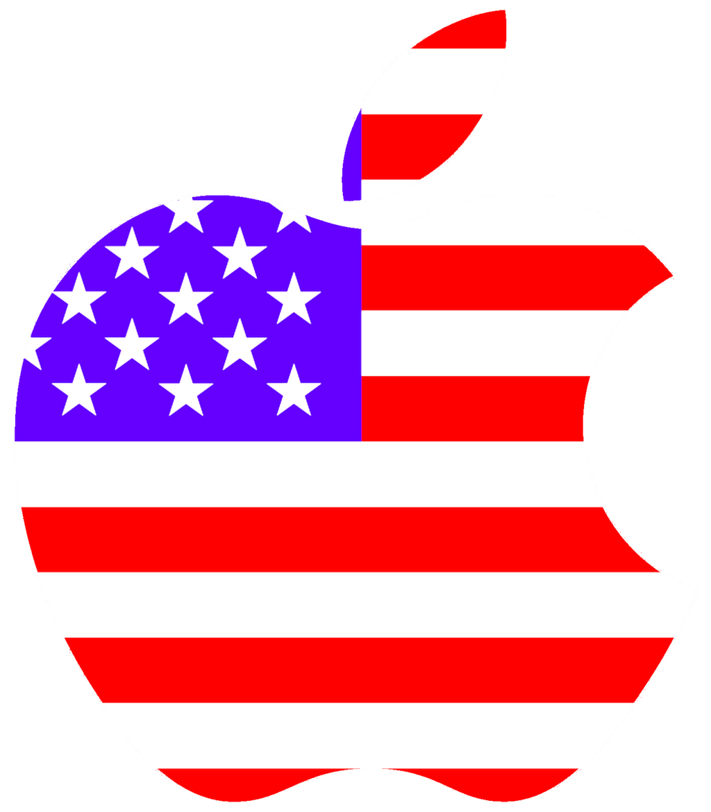 Geography clipart book apple. Will bank be the