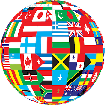 Geography clipart cultural geography. Definition lesson for kids