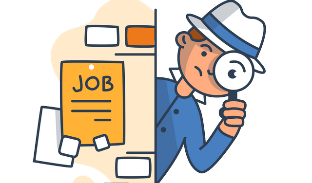 Customer clipart relationship manager. Remote consultancy opportunity for