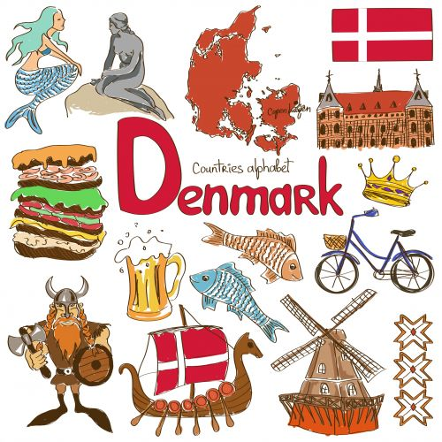 Geography clipart cultural geography. Best for kids