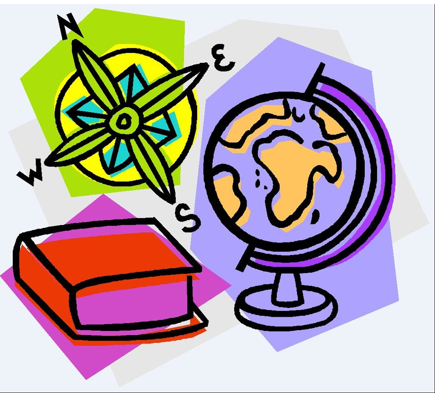 Geography clipart cultural geography. Social studies culture and