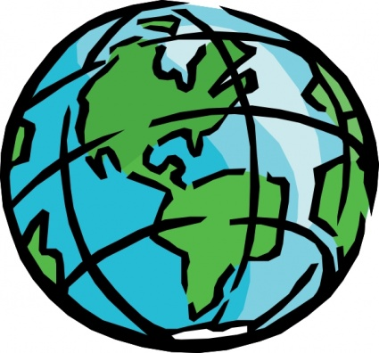 Geography clipart geography class. Clip art free panda