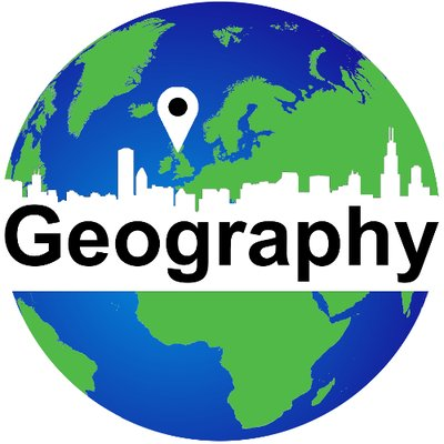Geography clipart geography class. Mr armitage