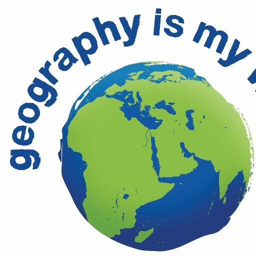 Geography clipart physical geography. Crawshaw on twitter some