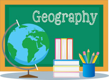 Geography clipart. Free clip art pictures
