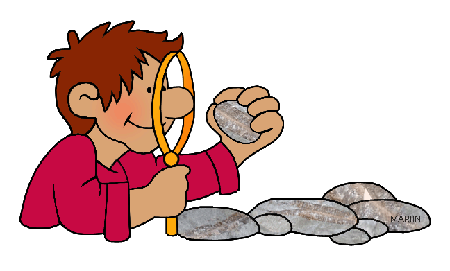 Geology clipart archaeological dig. Archaeology at getdrawings com