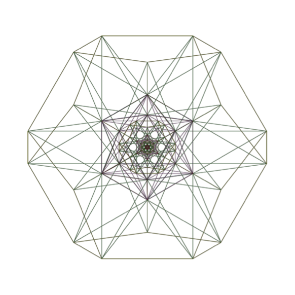 Geometric art png. Dodecahedron sacred geometry google