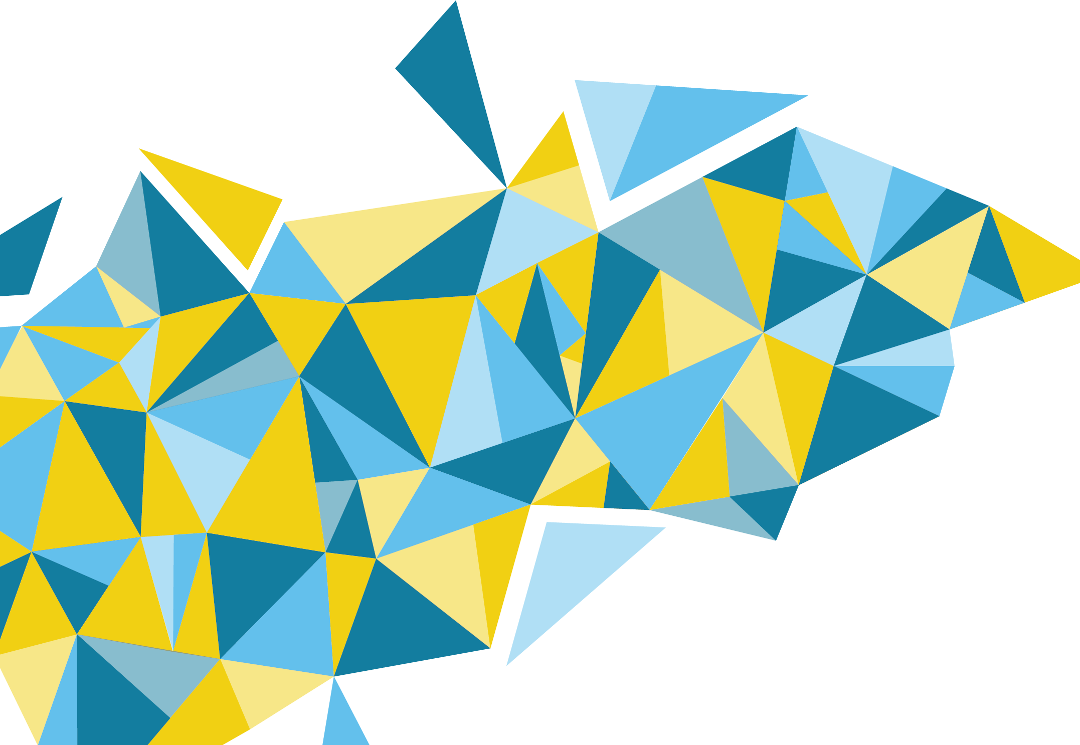 Geometric designs png. Tips for working