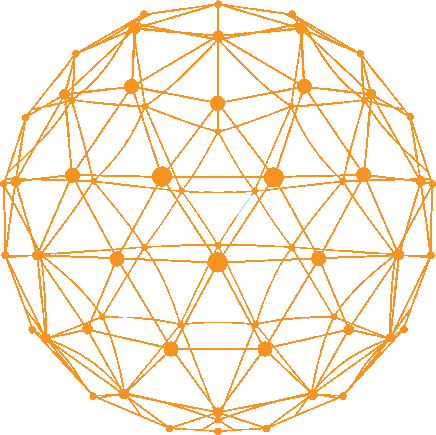 Geometric globe png. Staffing industrial and labour