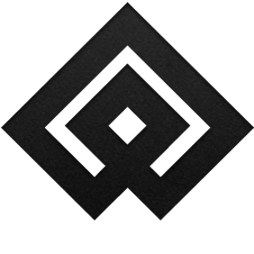 Geometric logo png. Passion architecture uploaded this