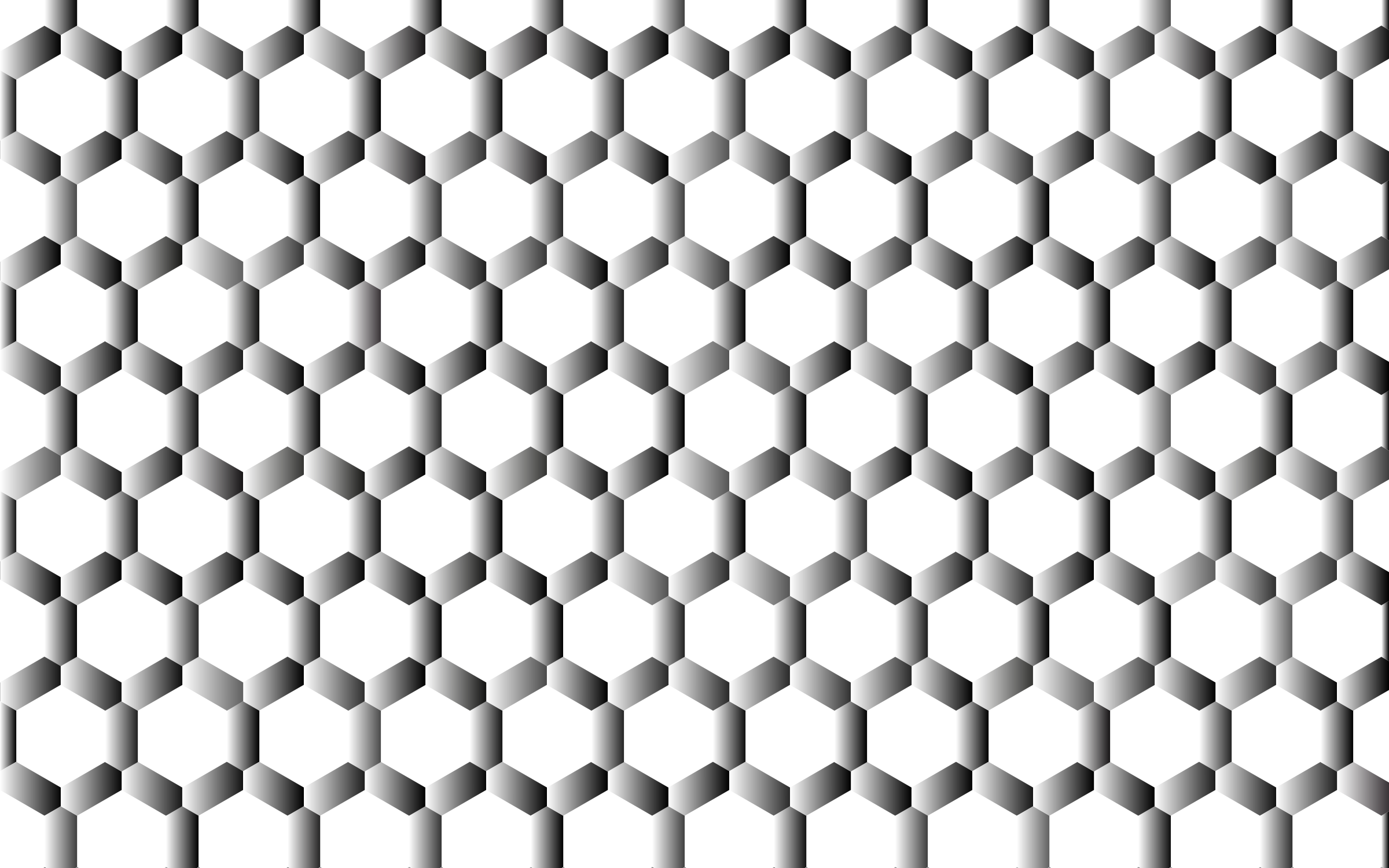 Geometric pattern black and white png. Background clipart images gallery