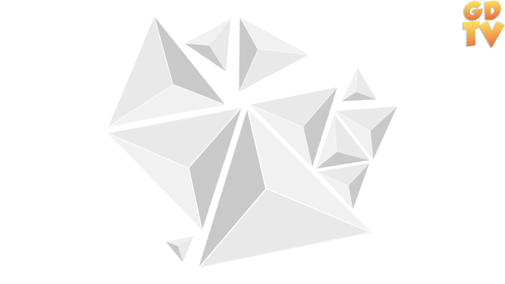 Geometric .png. Render png images shapes